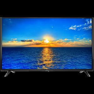 تلویزیون تی سی ال مدل 43D3000