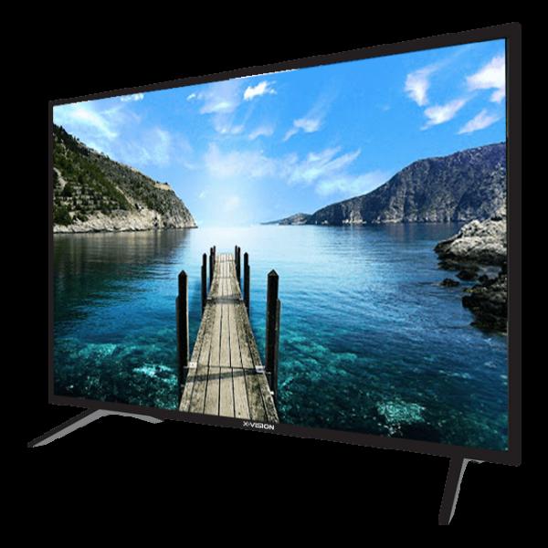 تلویزیون ایکس ویژن مدل43XK580