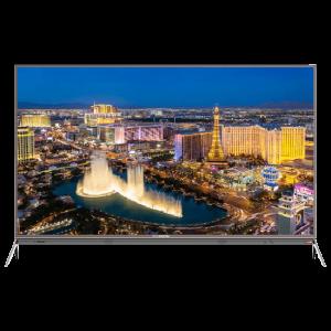 تلویزیون هوشمند ایکس ویژن مدل 65XKU635