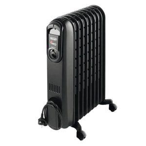 شوفاژ برقی دلونگی مدل V550920T